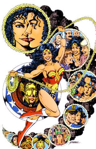 File:Wonder Woman 0014.jpg