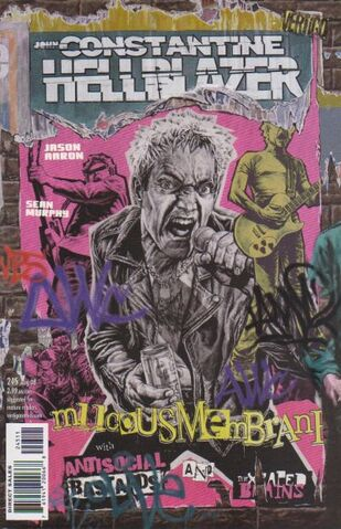 File:Hellblazer Vol 1 245.jpg