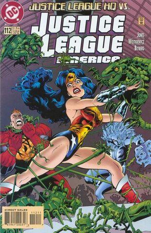 File:Justice League America Vol 1 112.jpg