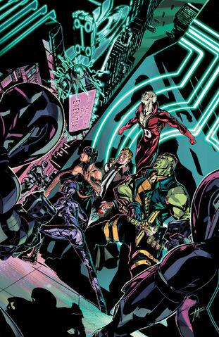 File:Justice League Dark Vol 1 15 Textless.jpg