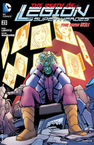 File:Legion of Super-Heroes Vol 7 23.jpg