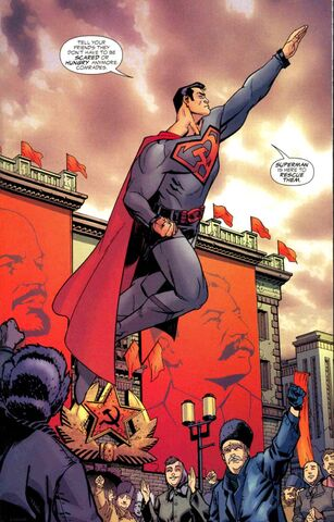 File:Superman Red Son 02.jpg