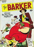 The Barker Vol 1 13