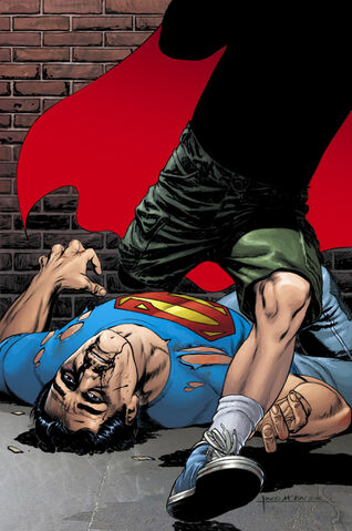 File:Action Comics Vol 2 0 Textless Variant.jpg