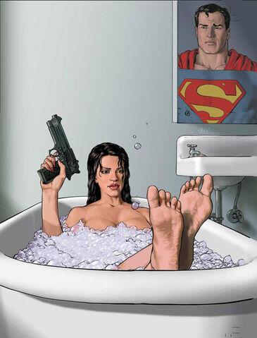 File:Adventures of Superman Vol 1 629 Solicit.jpg
