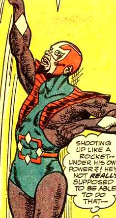 File:Dazzler.png