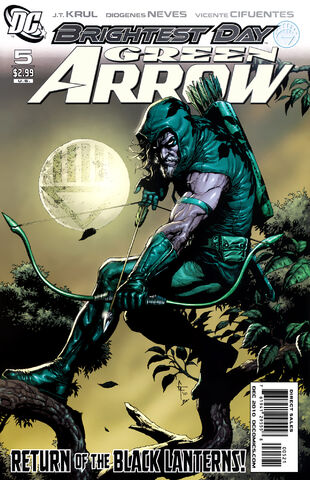File:Green Arrow Vol 4 5 B.jpg