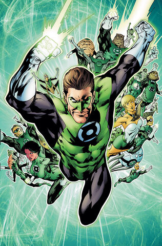 File:Green Lantern Corps 003.jpg