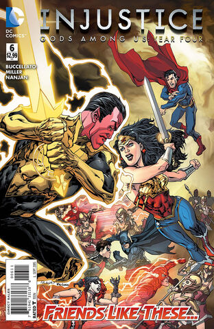 File:Injustice Gods Among Us Year Four Vol 1 6.jpg