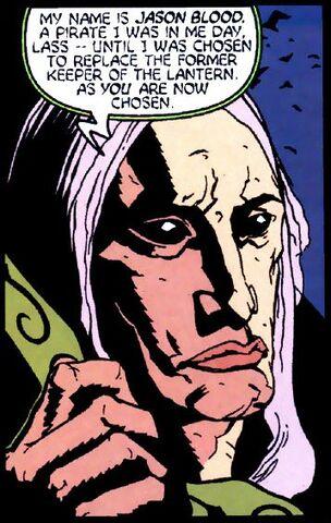 File:Jason Blood Tangent Comics 001.jpg