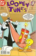Looney Tunes Vol 1 53