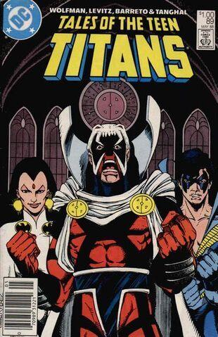 File:Tales of the Teen Titans Vol 1 89.jpg