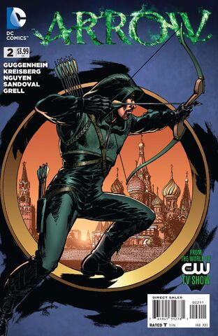 File:Arrow Vol 1 2.jpg