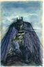 Batman: Blind Justice Textless
