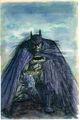 Batman Blind Justice Textless.jpg