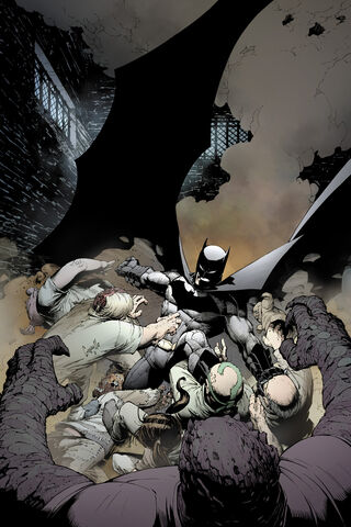 File:Batman Vol 2 1 Definitive Textless.jpg