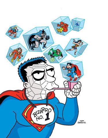 File:Bizarro Comics Textless.jpg