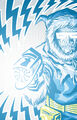 Captain Cold 0004