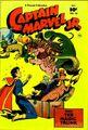 Captain Marvel, Jr. Vol 1 90