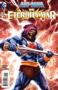 He-Man The Eternity War Vol 1 10