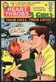 Heart Throbs Vol 1 111