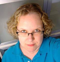 Laura Martin Dc Database Fandom Powered By Wikia