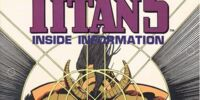 New Titans Vol 1 57
