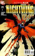 Nightwing Vol 2 148