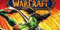 World of Warcraft Vol 1 18