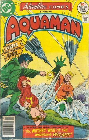 File:Adventure Comics Vol 1 450.jpg