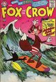 Fox and the Crow Vol 1 93