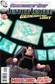 Justice League Generation Lost 20