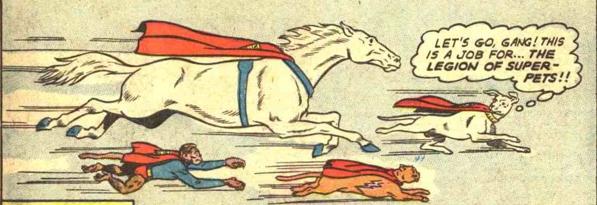 File:Legion of Super-Pets 03.png