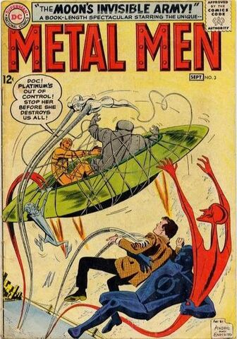 File:Metal Men 3.jpg