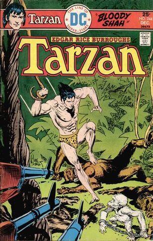 File:Tarzan Vol 1 244.jpg
