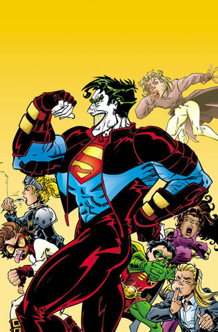 File:Young Justice Vol 1 38 Textless.jpg