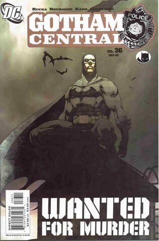 File:Gotham Central Vol 1 36.jpg
