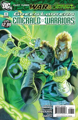 File:Green Lantern Emerald Warriors Vol 1 8.jpg