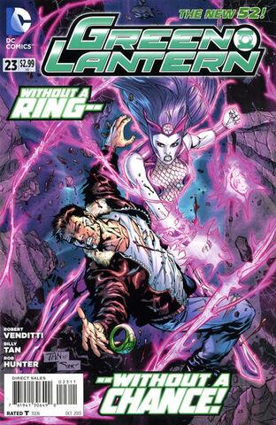 File:Green Lantern Vol 5 23.jpg