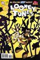 Looney Tunes Vol 1 182