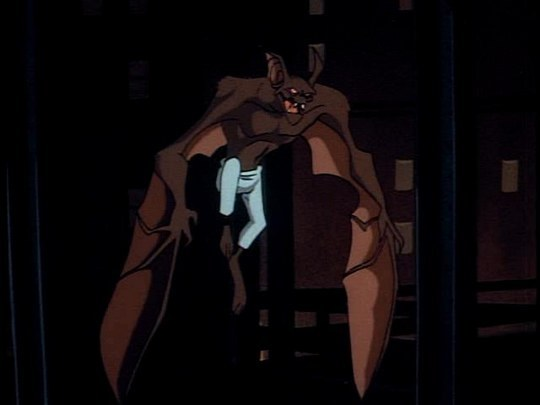 File:Man-Bat (DCAU) 02.jpg