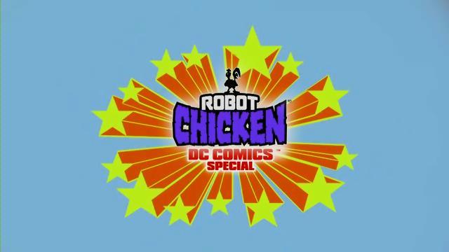 File:Robot Chicken DC Comics Special.jpg