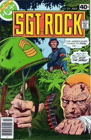 File:Sgt. Rock Vol 1 330.jpg