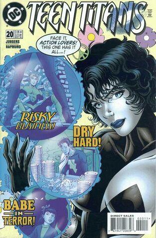 File:Teen Titans Vol 2 20.jpg