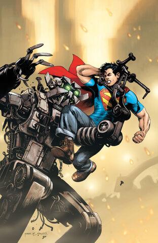 File:Action Comics Vol 2 4 Textless.jpg