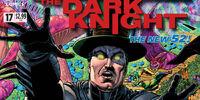 Batman: The Dark Knight Vol 2 17