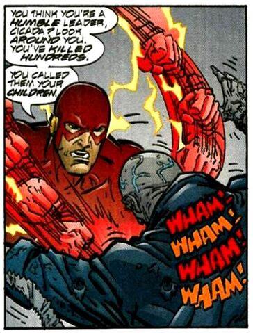File:Flash Wally West 0137.jpg