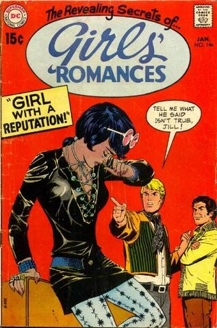 File:Girls' Romances Vol 1 146.jpg