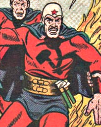 File:Hammer (Earth-X).png