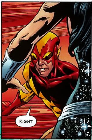 File:Johnny quick (earth-3).jpg
